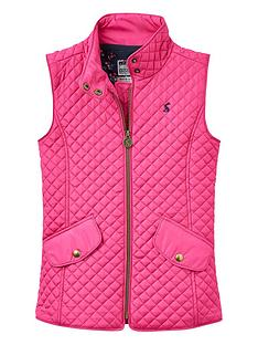 joules-girls-jilly-quilted-gilet