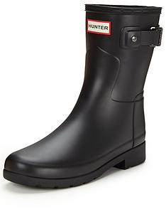 hunter-original-short-refined-welly