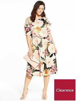 v-by-very-curve-scuba-prom-dress