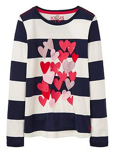 joules-girls-ava-heart-applique-long-sleeve-t-shirt