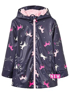 joules-girls-raindance-printed-rubber-coat