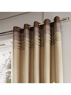 catherine-lansfield-chicago-faux-silk-eyelet-curtains-168x137