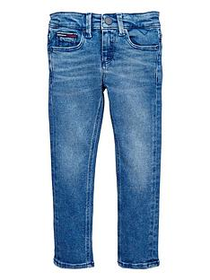 tommy-hilfiger-boys-scanton-slim-fit-jean