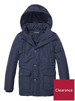 tommy-hilfiger-boys-hooded-parka