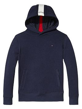 tommy-hilfiger-boys-flag-applique-hoody
