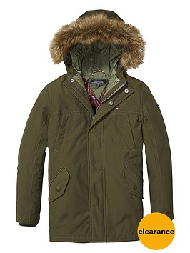 tommy-hilfiger-boys-2-in-1-hooded-parka