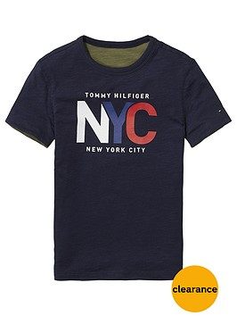 tommy-hilfiger-boys-reversible-printed-t-shirt