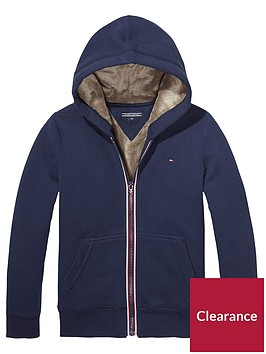 tommy-hilfiger-boys-warm-lined-zip-through-hoody