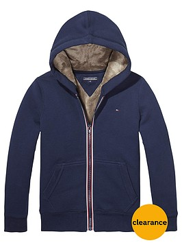 tommy-hilfiger-boys-warm-lined-zip-through-hoody