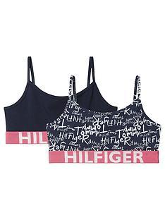 tommy-hilfiger-girls-printed-string-bralette-2-pack