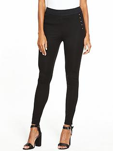 v-by-very-wide-elastic-waist-leggings