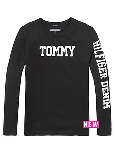 tommy-hilfiger-boys-long-sleeve-hilfiger-t-shirt
