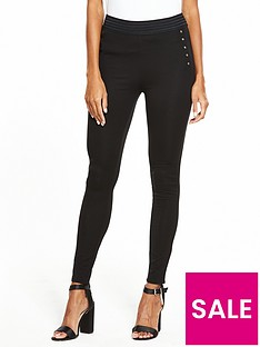 v-by-very-tall-wide-elastic-waist-leggings