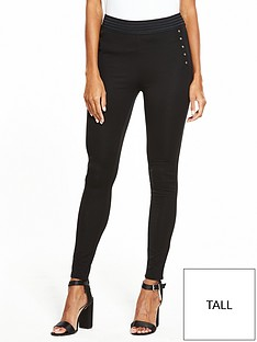 v-by-very-tall-wide-elastic-waist-leggings