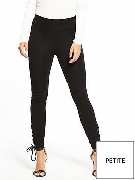 v-by-very-petite-tie-side-ponti-legging