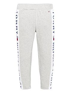 tommy-hilfiger-girls-tommy-logo-legging