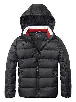 tommy-hilfiger-boys-removable-hood-padded-coat