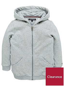 tommy-hilfiger-girls-tommy-longline-hoodie