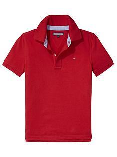 tommy-hilfiger-boys-classic-pique-polo