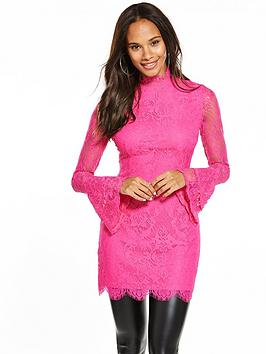 v-by-very-bell-sleeve-lace-tunic