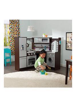 kidkraft-ultimate-corner-play-kitchen-with-lights-amp-sounds