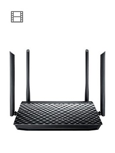 asus-wireless-ac1200-dual-band-router