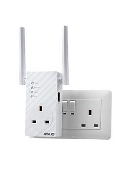 asus-dual-band-wireless-ac750-wall-plug-ranger-extender