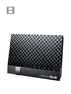 asus-wireless-vdsl-2adsl-modem-n300-router