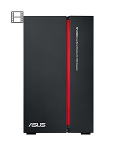 asus-wireless-ac1900-dual-band-repeater