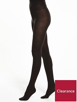 pretty-polly-100-denier-supersoft-opaque-tights-blacknbsp