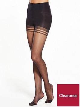pretty-polly-2-pack-nylons-secret-slimmer-tights