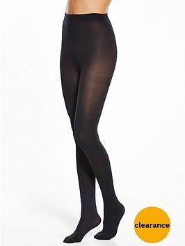 pretty-polly-2nbsppack-60-denier-opaque-tights