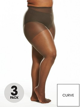 pretty-polly-3-pack-curve-15-denier-ladder-resist-tights-nudenbsp