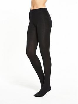 pretty-polly-premium-200-denier-fleecy-opaque-tights-blacknbsp