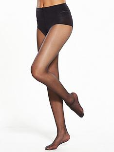 pretty-polly-2-pack-15-denier-shaping-tights