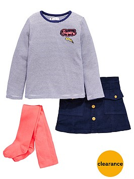 mini-v-by-very-girls-cord-skirt-top-amp-tight-outfit