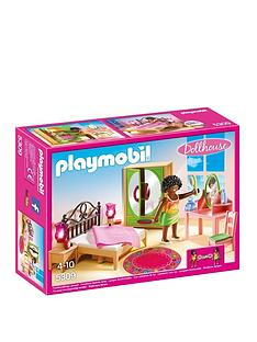 playmobil-dollhouse-master-bedroom-5309