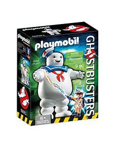 playmobil-playmobil-ghostbusters-marshmallow-man-9221