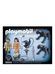 playmobil-ghostbusters-venkman-amp-terror-dogs-9223