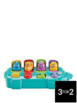 fisher-price-monster-pop-up-surprise