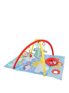 east-coast-say-hello-4-in-1-discovery-world-play-gym