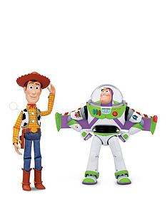 toy-story-talking-buzz-amp-woody-buddie