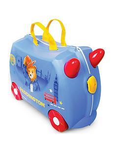 trunki-paddington-bear-rde-on-suitcase