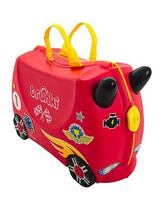 trunki-rocco-racing-car