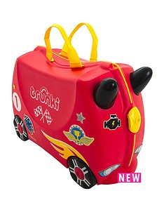 trunki-rocco-racing-car