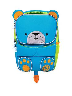 trunki-toddlepak-backpack-blue
