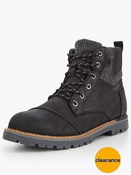 toms-ashland-waterproof-boot
