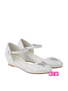 monsoon-monsoon-2-part-lily-butterfly-wedge