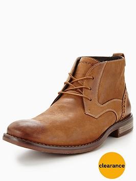 rockport-wynstin-chukka-boot