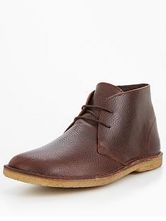 pretty-green-leather-desert-boot